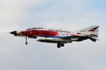 Joshuaさんが、岐阜基地で撮影した航空自衛隊 F-4EJ Kai Phantom IIの航空フォト(写真)