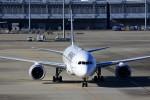 T.Sazenさんが、関西国際空港で撮影したエールフランス航空 787-9の航空フォト(写真)