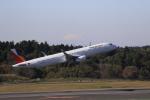 ☆ライダーさんが、成田国際空港で撮影したフィリピン航空 A321-231の航空フォト(写真)