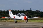 Mizuki24さんが、下総航空基地で撮影した海上自衛隊 T-5の航空フォト(写真)
