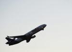 takatakaさんが、成田国際空港で撮影したフェデックス・エクスプレス MD-11Fの航空フォト(写真)