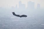 go44さんが、岐阜基地で撮影した航空自衛隊 C-1の航空フォト(写真)