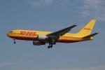 takoyanさんが、ロサンゼルス国際空港で撮影したABXエア 767-281(BDSF)の航空フォト(写真)