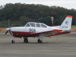 くまのんさんが、岐阜基地で撮影した航空自衛隊 T-7の航空フォト(飛行機 写真・画像)