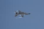 RAOUさんが、岐阜基地で撮影した航空自衛隊 F-2Aの航空フォト(写真)