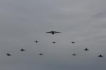 RAOUさんが、岐阜基地で撮影した航空自衛隊 C-1FTBの航空フォト(写真)