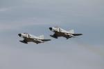 RAOUさんが、岐阜基地で撮影した航空自衛隊 F-4EJ Kai Phantom IIの航空フォト(写真)