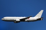 Wasawasa-isaoさんが、岐阜基地で撮影した航空自衛隊 KC-767J (767-2FK/ER)の航空フォト(写真)