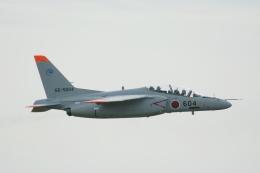 eagletさんが、岐阜基地で撮影した航空自衛隊 T-4の航空フォト(写真)