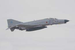 eagletさんが、岐阜基地で撮影した航空自衛隊 F-4EJ Phantom IIの航空フォト(写真)
