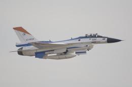 eagletさんが、岐阜基地で撮影した航空自衛隊 F-2Aの航空フォト(写真)