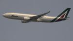 kenko.sさんが、成田国際空港で撮影したアリタリア航空 A330-202の航空フォト(写真)