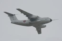 eagletさんが、岐阜基地で撮影した航空自衛隊 C-1FTBの航空フォト(写真)