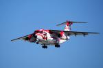 yabyanさんが、岐阜基地で撮影した航空自衛隊 C-1の航空フォト(写真)
