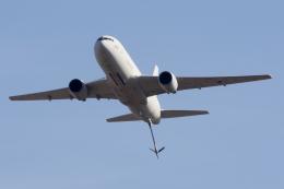 eagletさんが、岐阜基地で撮影した航空自衛隊 KC-767J (767-2FK/ER)の航空フォト(写真)
