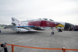 eagletさんが、岐阜基地で撮影した航空自衛隊 F-4EJ Kai Phantom IIの航空フォト(写真)