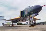 White.さんが、岐阜基地で撮影した航空自衛隊 F-4EJ Phantom IIの航空フォト(写真)