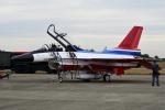 Joshuaさんが、岐阜基地で撮影した航空自衛隊 F-2Bの航空フォト(写真)