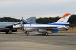 Joshuaさんが、岐阜基地で撮影した航空自衛隊 F-2Aの航空フォト(写真)