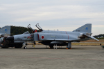 Joshuaさんが、岐阜基地で撮影した航空自衛隊 F-4EJ Phantom IIの航空フォト(写真)