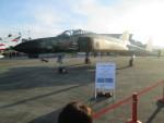 HIGHBALLさんが、岐阜基地で撮影した航空自衛隊 F-4EJ Phantom IIの航空フォト(写真)