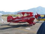 JA655Jさんが、岡南飛行場で撮影したアメリカ個人所有 S-2S Specialの航空フォト(写真)