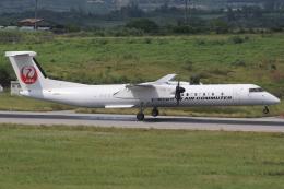 新石垣空港 - Shin Ishigaki Airport [ISG/ROIG]で撮影された新石垣空港 - Shin Ishigaki Airport [ISG/ROIG]の航空機写真