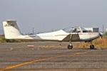 MOR1(新アカウント)さんが、岡南飛行場で撮影した日本個人所有 Taifun 17Eの航空フォト(写真)