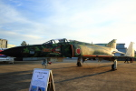 hikaruphotographさんが、岐阜基地で撮影した航空自衛隊 F-4EJ Phantom IIの航空フォト(写真)