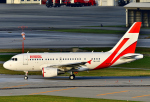 HISAHIさんが、那覇空港で撮影したユニバーサルエンターテインメント A318-112 CJ Eliteの航空フォト(写真)