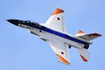Flankerさんが、岐阜基地で撮影した航空自衛隊 F-2Aの航空フォト(写真)