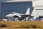 モッチーさんが、岐阜基地で撮影した航空自衛隊 F-15DJ Eagleの航空フォト(写真)