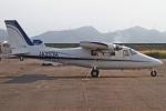 MOR1(新アカウント)さんが、岡南飛行場で撮影した学校法人ヒラタ学園 航空事業本部 P.68C-TC の航空フォト(写真)