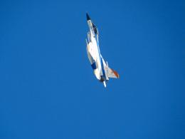 おっつんさんが、岐阜基地で撮影した航空自衛隊 F-2Aの航空フォト(写真)