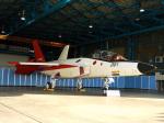 おっつんさんが、岐阜基地で撮影した防衛装備庁 X-2 (ATD-X)の航空フォト(飛行機 写真・画像)