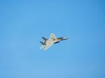 おっつんさんが、岐阜基地で撮影した航空自衛隊 F-15DJ Eagleの航空フォト(飛行機 写真・画像)
