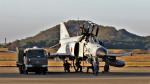 Ocean-Lightさんが、岐阜基地で撮影した航空自衛隊 F-4EJ Phantom IIの航空フォト(写真)