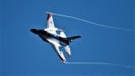 Ocean-Lightさんが、岐阜基地で撮影した航空自衛隊 F-2Aの航空フォト(写真)