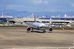 T.Sazenさんが、関西国際空港で撮影したキャセイパシフィック航空 777-367の航空フォト(写真)