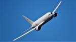 Ocean-Lightさんが、岐阜基地で撮影した航空自衛隊 KC-767J (767-2FK/ER)の航空フォト(写真)