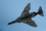 Wasawasa-isaoさんが、浜松基地で撮影した航空自衛隊 F-4EJ Phantom IIの航空フォト(写真)