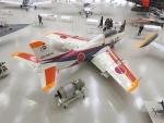 swamp foxさんが、岐阜基地で撮影した航空自衛隊 T-1Bの航空フォト(写真)