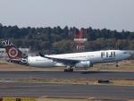 SK51Aさんが、成田国際空港で撮影したフィジー・エアウェイズ A330-243の航空フォト(写真)