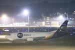 福岡空港 - Fukuoka Airport [FUK/RJFF]で撮影されたYTOカーゴ・エアラインズ - YTO Express Airlines [YG/HYT]の航空機写真