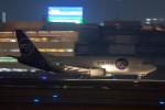 sg-driverさんが、福岡空港で撮影したYTOカーゴ・エアラインズ 737-31B(SF)の航空フォト(写真)