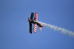 kumagorouさんが、角田滑空場で撮影した日本個人所有 S-2C Specialの航空フォト(写真)