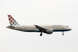 LGWで撮影されたLGWの航空機写真