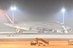 キハ28さんが、中部国際空港で撮影したボーイング 747-4J6(LCF) Dreamlifterの航空フォト(写真)