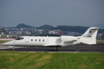 JA8037さんが、台北松山空港で撮影したGEE BEE JET PTE LTD 60の航空フォト(写真)