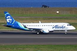 ポートランド国際空港 - Portland International Airport [PDX/KPDX]で撮影されたポートランド国際空港 - Portland International Airport [PDX/KPDX]の航空機写真